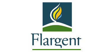 Flargent