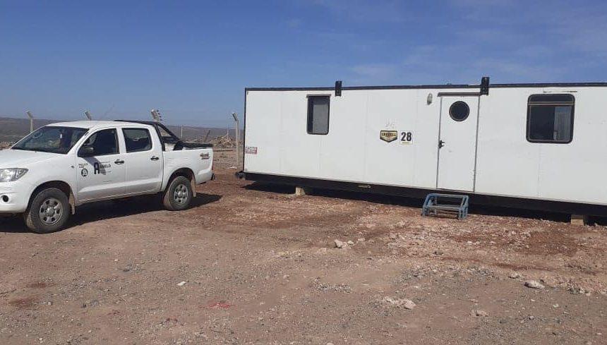 crexell trailer comedor 2